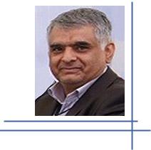 دکتر منصور سمیعی