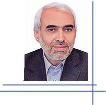 آقای سید داود زارع اسکندری